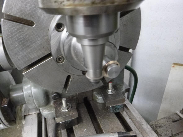 neuspiercing ring vs knopje