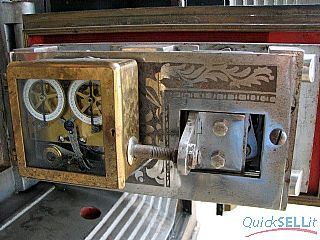 S&G #4 in Mosler safe door (3).jpg (26236 bytes)